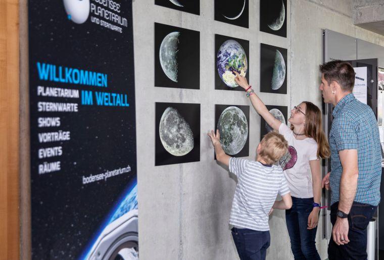 Kreuzlingen_Planetarium (4).jpg