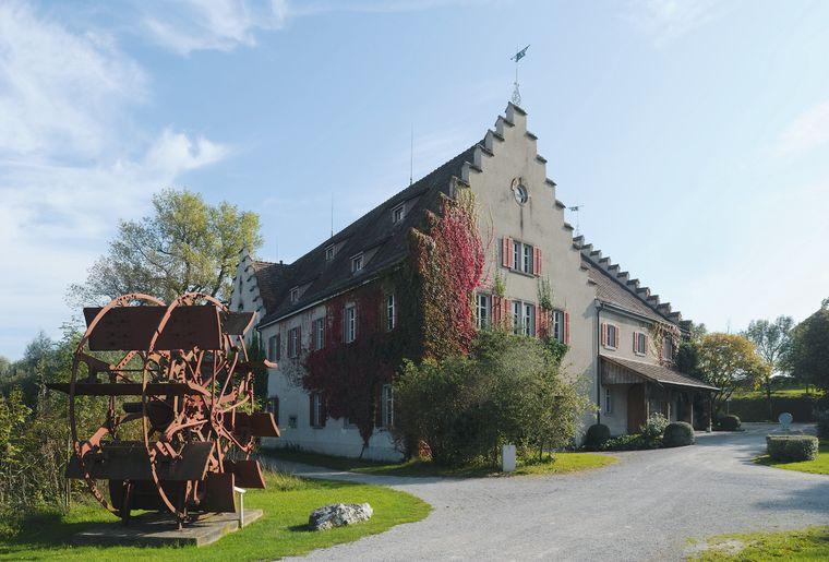Kreuzlingen_Seemuseum.jpg