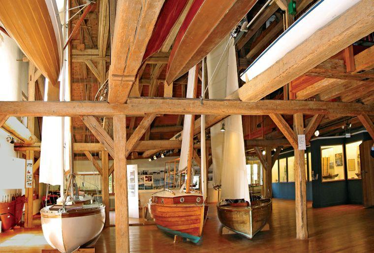 Kreuzlingen_Seemuseum_Segelschiffe.jpg
