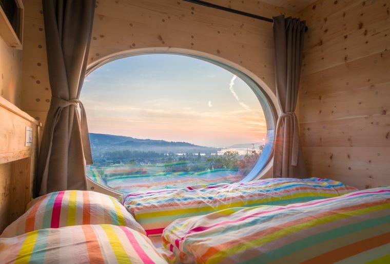 Eschenz_Camping_Huettenberg_Zinipi_Lodge (5).jpg