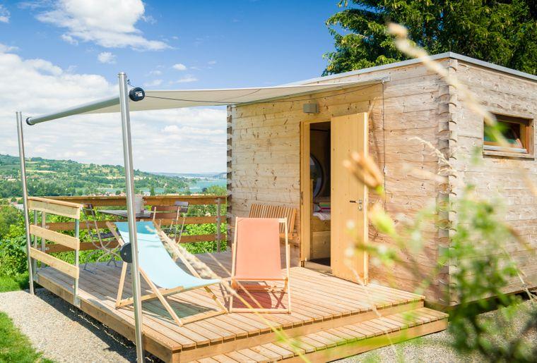 Eschenz_Camping_Huettenberg_Zinipi_Lodge (2).jpg