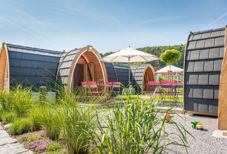 Eschenz_Huettenberg_Camping_Podhouse_1.jpg