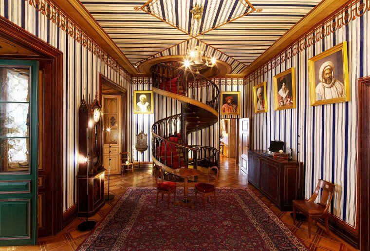 Salenstein_Schloss_Arenenberg_Napoleonmuseum.jpg