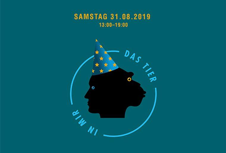 sommerfest_das_tier_in_mir-website.jpg