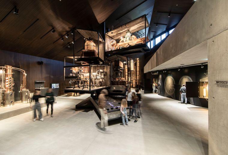Arbon_Moehl_Museum_Mostfabrik.jpg