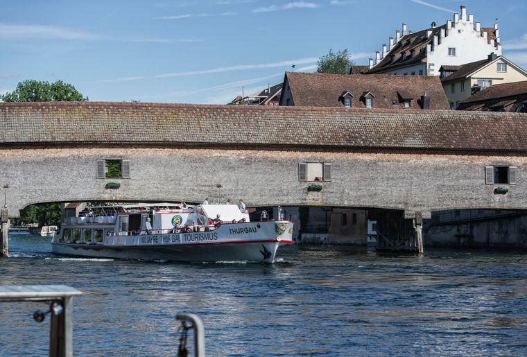 Diessenhofen_URh_Schifffahrt_14.jpg