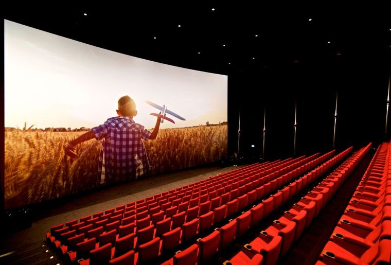 pathe-mall-of-switzerland-auditorium.jpg
