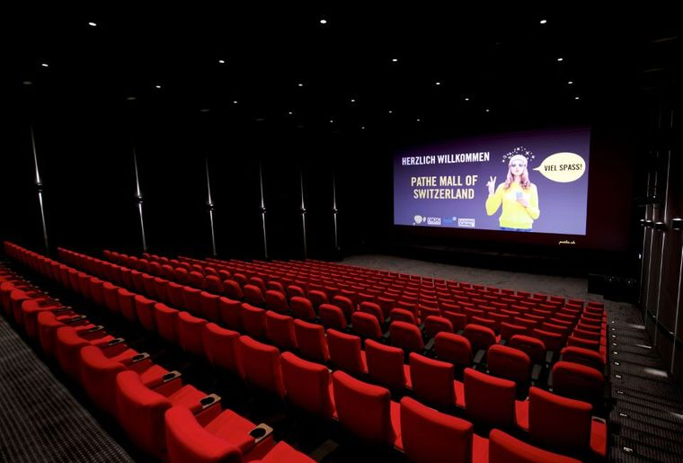 pathe-mall-of-switzerland-auditorium-2.jpg
