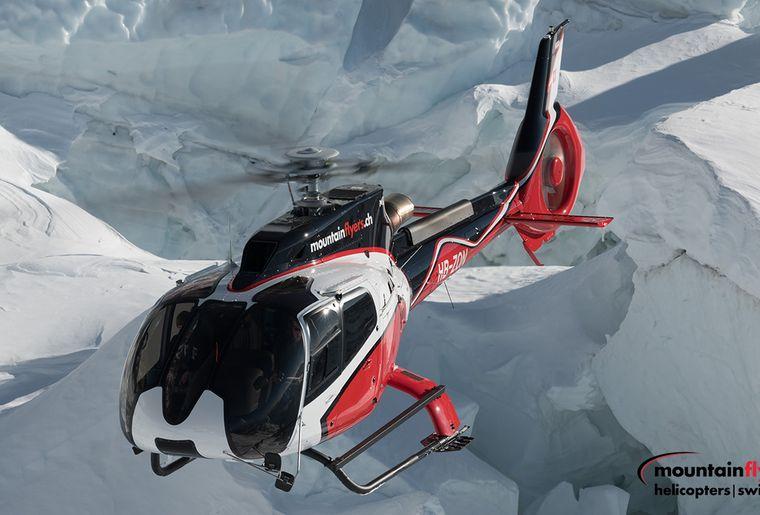Mountainflyers_H130_Alpen.jpg