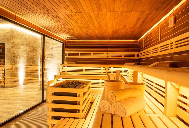 Finnische_Sauna_388_5b7685586385.jpg
