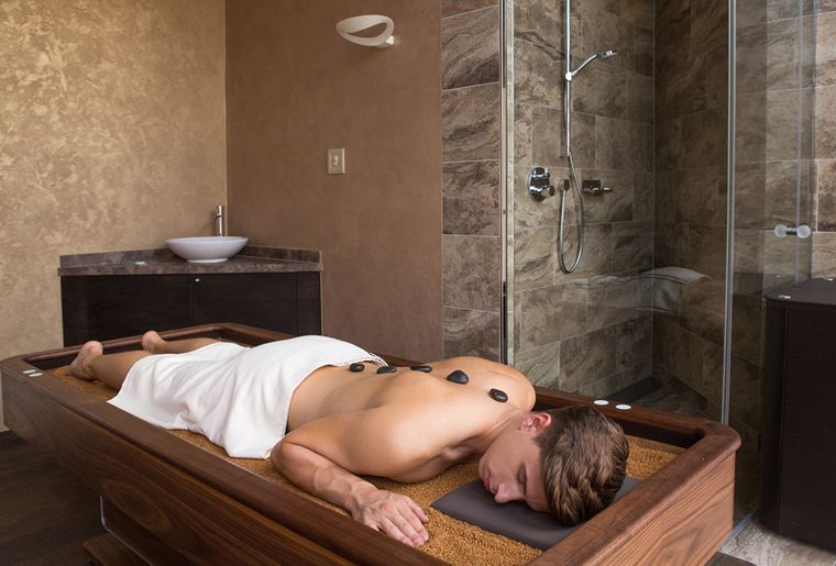 Hotstone_Massage_367_5b7685194c94.jpg