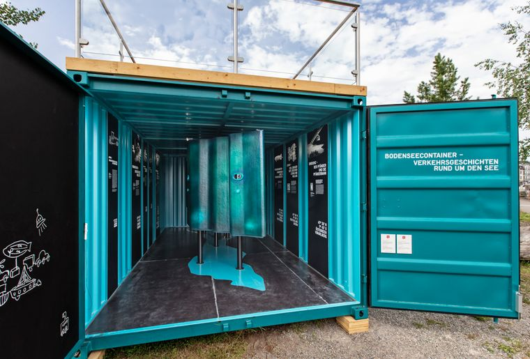 Romanshorn_Container_15.jpg