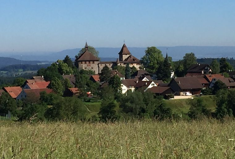 Schloss Kyburg.jpg