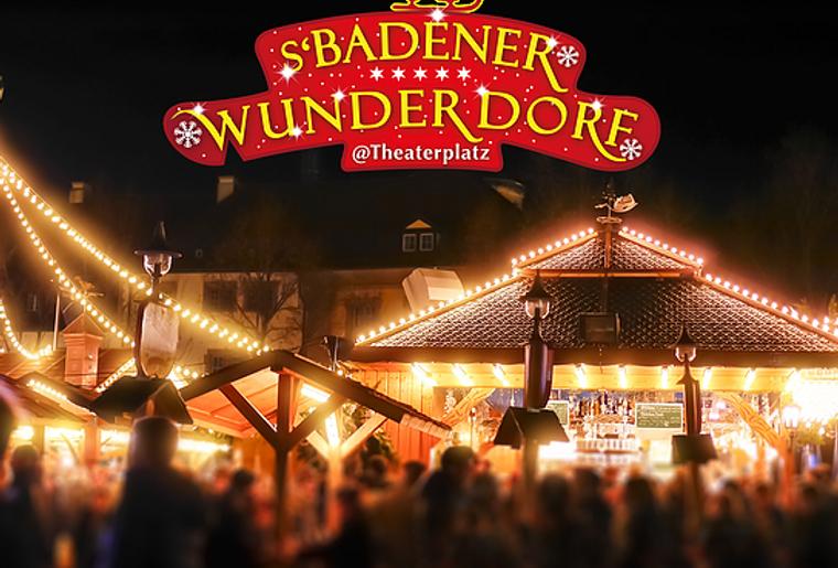 s'Badener Wunderdorf 2.png