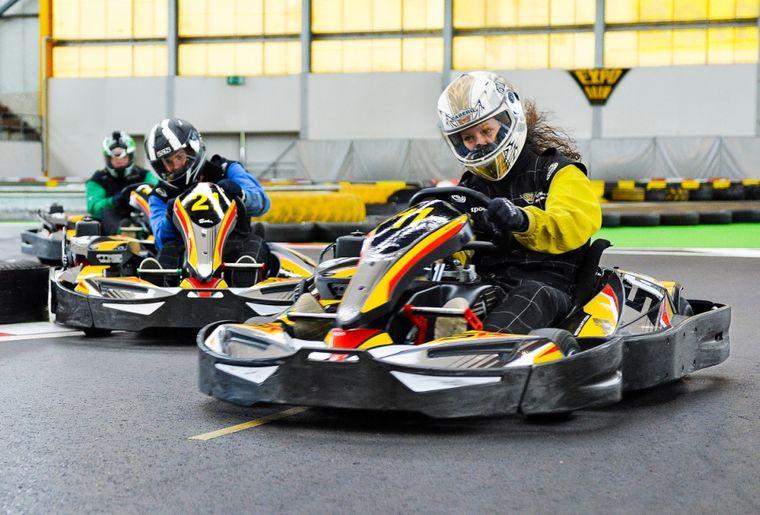 Karting_intro.jpg