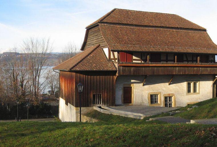 Museum Murten.jpg