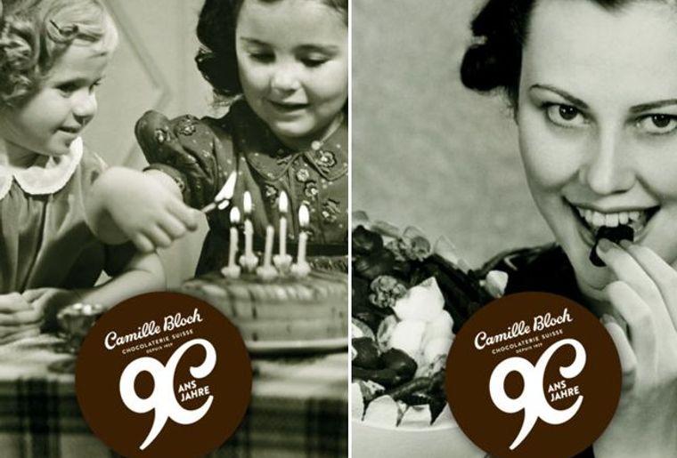 Camille Bloch Jubiläum.jpg
