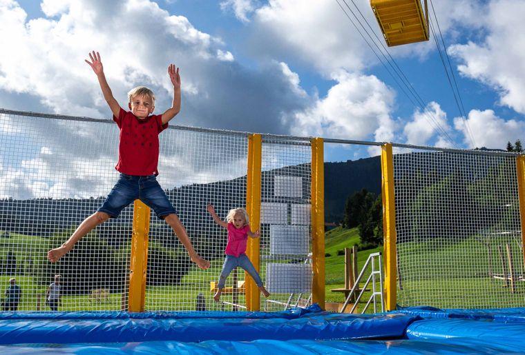 Abenteuerpark_Kronberg_2.jpg