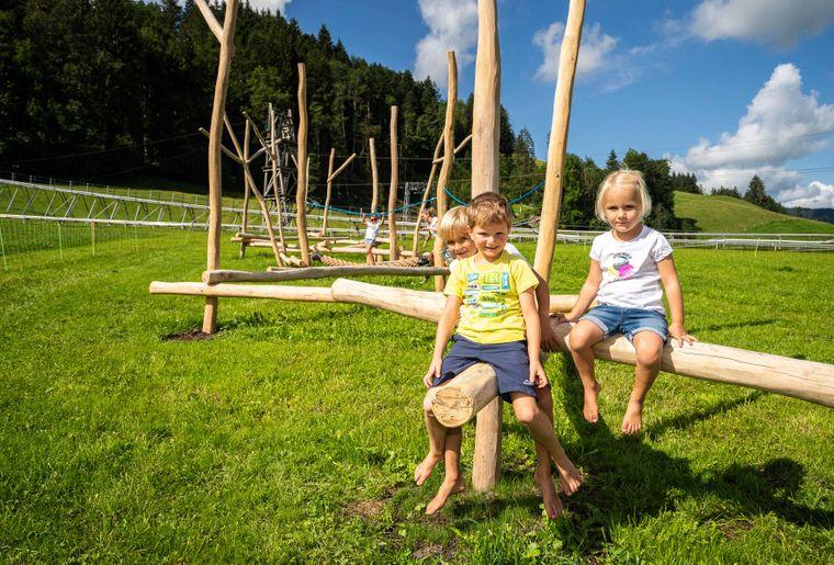 Abenteuerpark_Kronberg_10.jpg