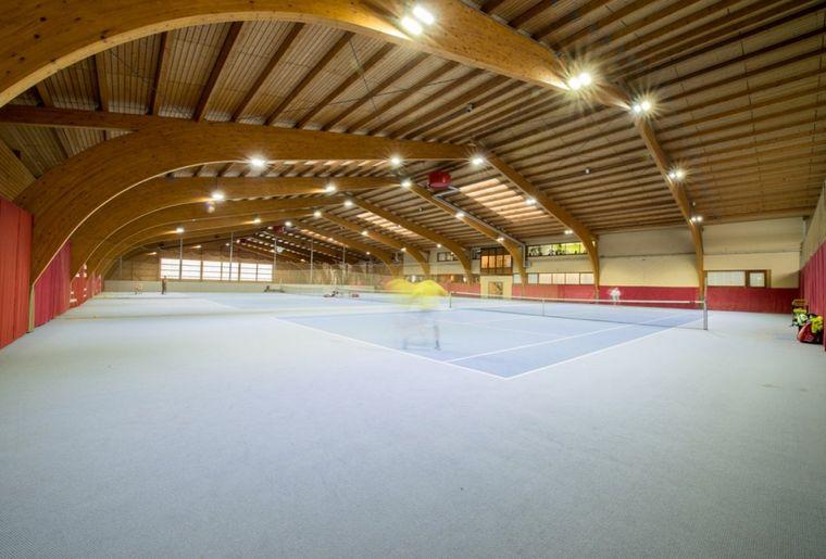 tennis_063.jpg