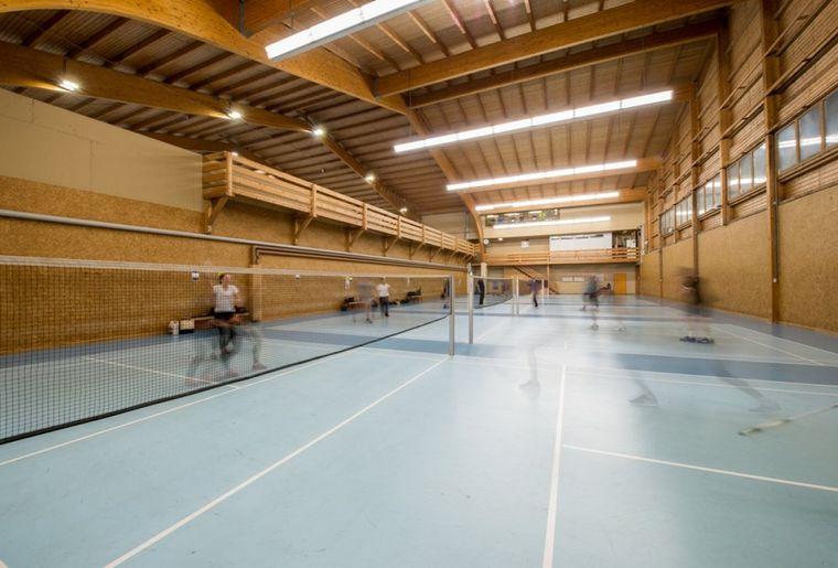 badminton_044.jpg