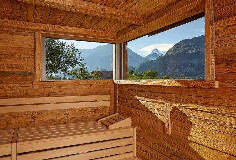 WELLNESS_102_salzano-hotel-spa-restaurant-interlaken.jpg