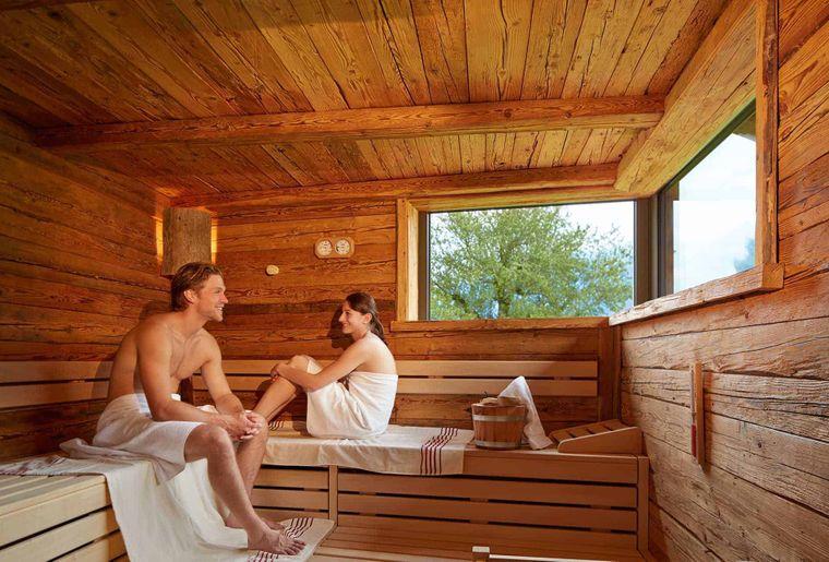 WELLNESS_117_salzano-hotel-spa-restaurant-interlaken.jpg
