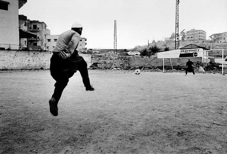 FIFA Museum Ausstellung Foot et Monde Arabe.jpg