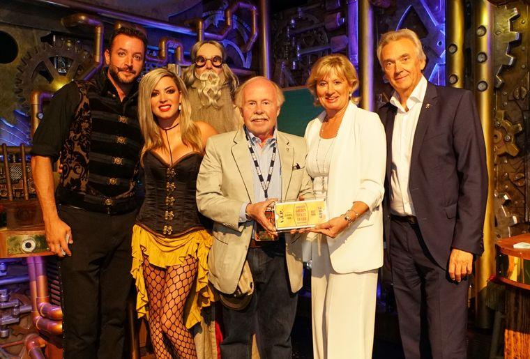 Golden Ticket Award 2019.jpeg
