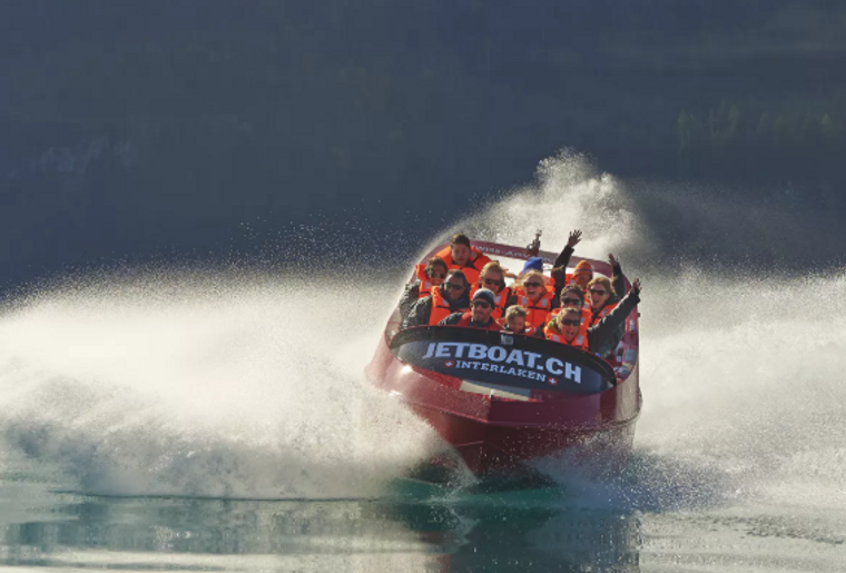 Jetboat Interlaken.png