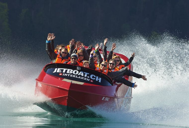 Jetboat Interlaken 2.jpg
