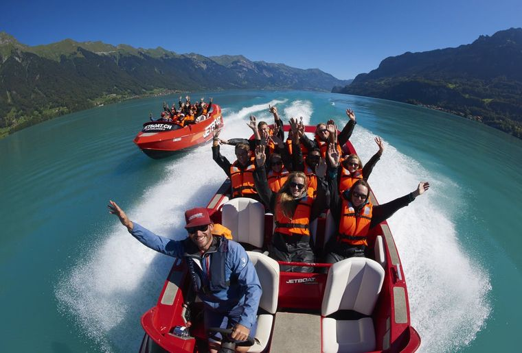 Jetboat Interlaken 3.jpg
