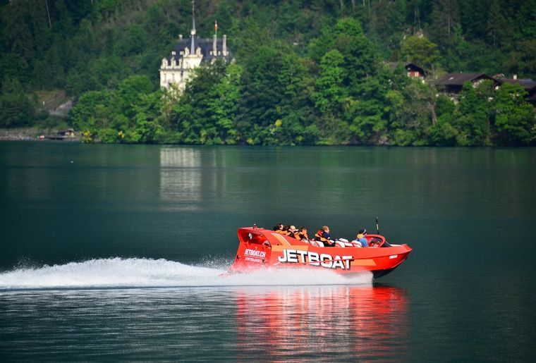 Jetboat Interlaken 4.jpg