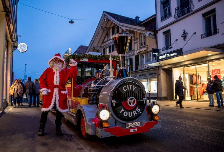 Weihnachtsbähnli Interlaken.jpg