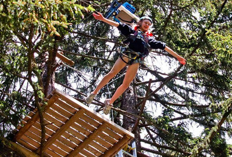 Charmey Aventures Kletterpark 2.jpg