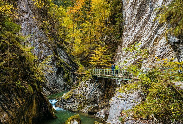 Chemin du Gruyère Jaunbachschlucht.jpg
