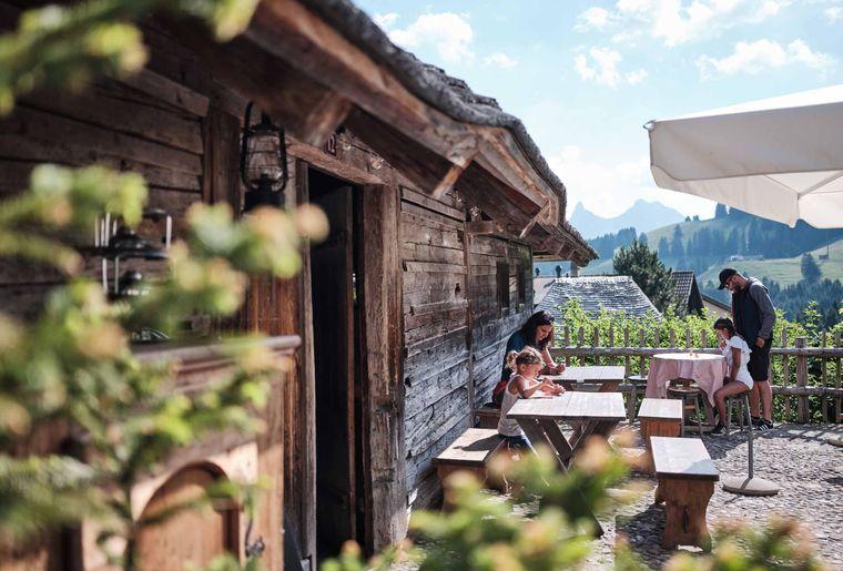 Alpschaukäserei Moléson 5.jpg