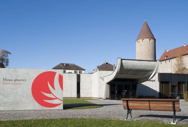Musée gruérien.jpg