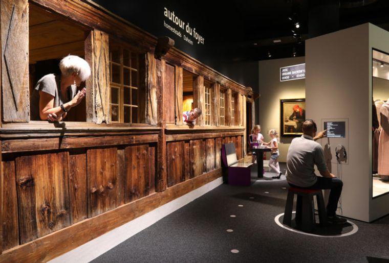 Musée gruérien 2.jpg