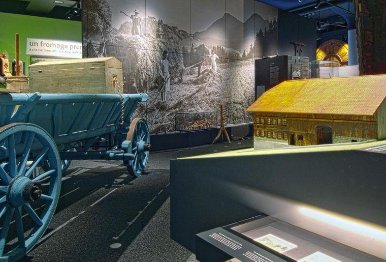 Musée gruérien 3.jpg