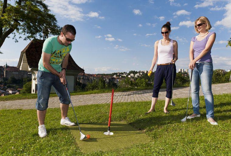 Urban Golf Fribourg 2.jpg