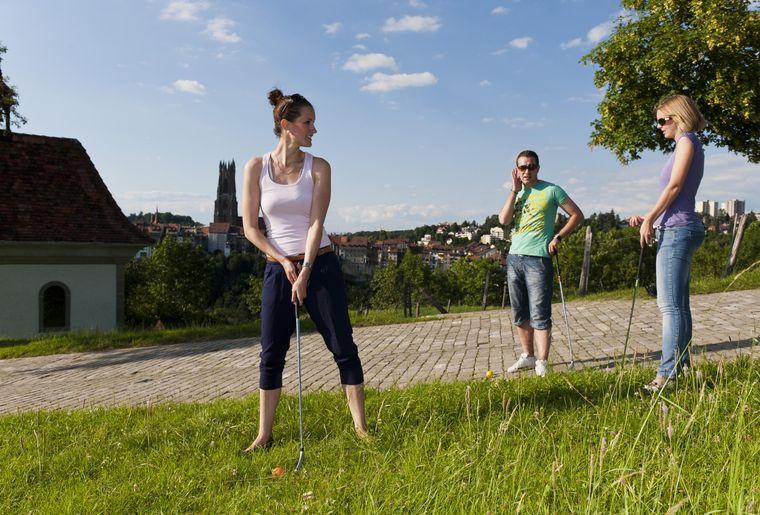 Urban Golf Fribourg.jpg