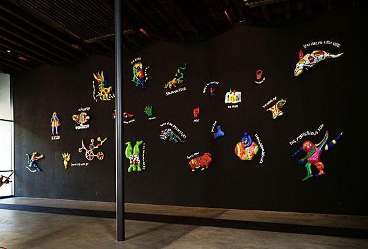 Espace Jean Tinguely Niki de Saint Phalle.jpg