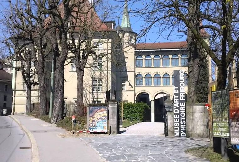 Museum für Kunst und Geschichte Freiburg 2.jpg