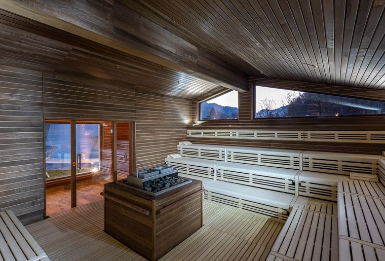 TT_Sauna_Textil_innen_2.jpg