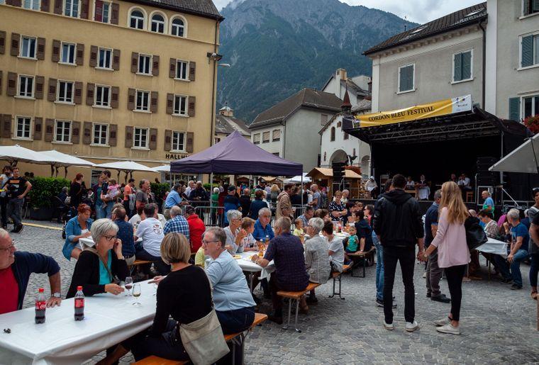 Brig_Alpenstadtfest_25. August 2018-35.jpg