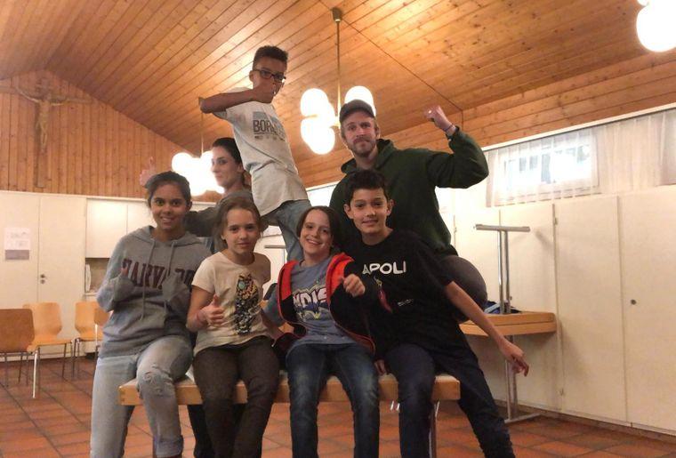 filmkids Workshop 2019_3.jpg