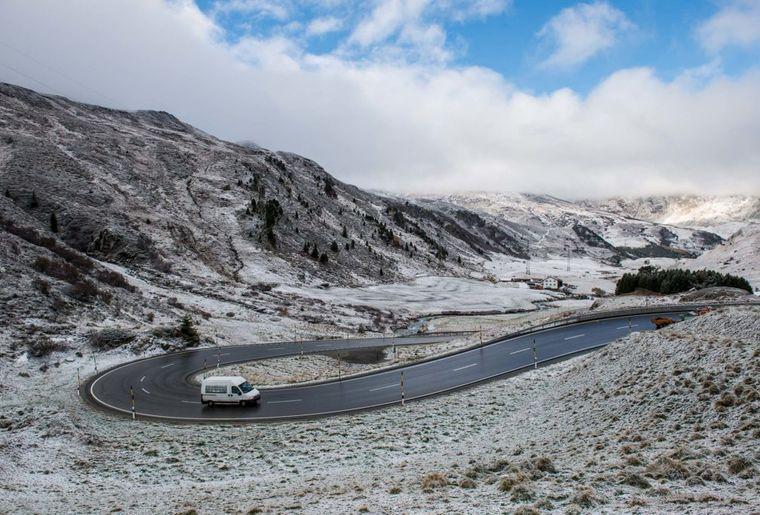 Unterwegs nach S-chanf GR (© Roadmovie Foto Ruedi Flück).jpg