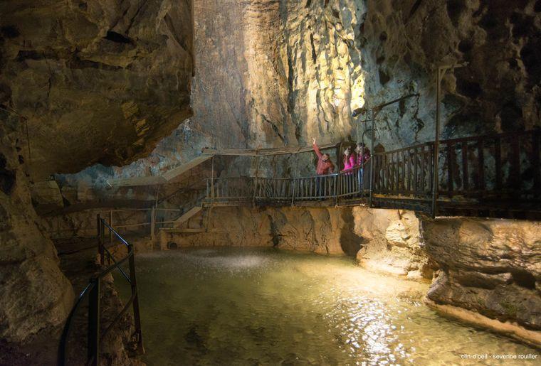 Grotteauxfees_Severine_Rouiller2014.jpg