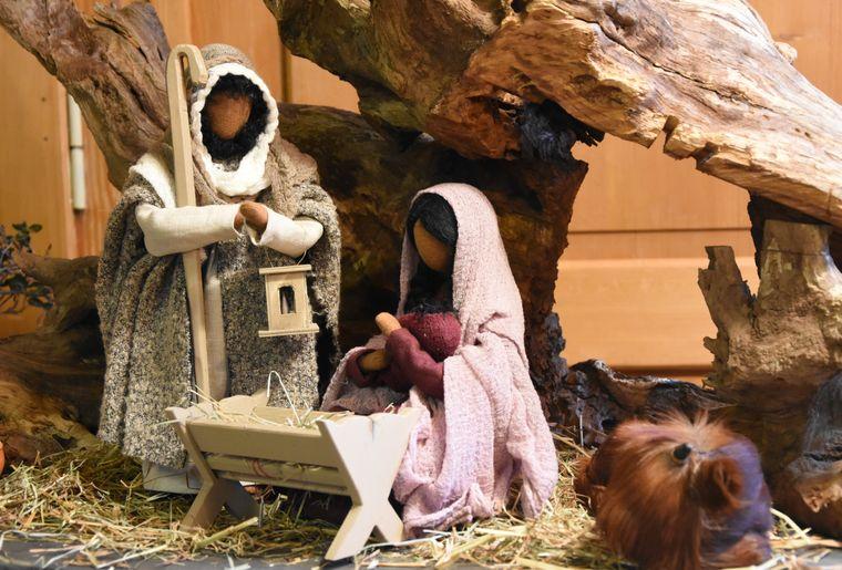 Josef und Maria.jpg